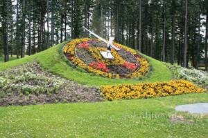 Peace-Garden.0969-web2-wat