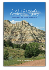North Dakota's Geologic Legacy 12-10-15-412
